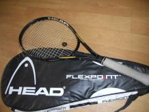 Head I.tour Inteligence | Tenis
